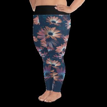 Plus Size Leggings online
