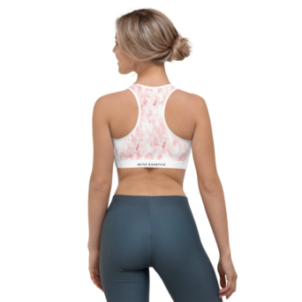 beautiful yoga tops
