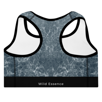 trendy activewear